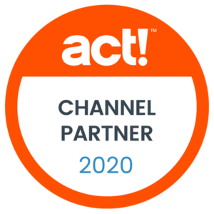 Act! CRM Partner and Reseller