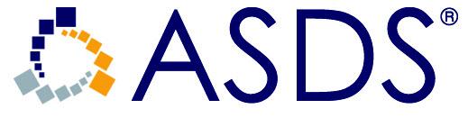 """ASDS"